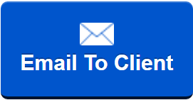 email-to-client
