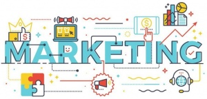Inexpensive Ideas to Market your Business