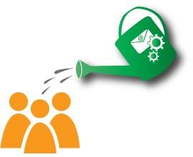 Lead Nurturing Tools
