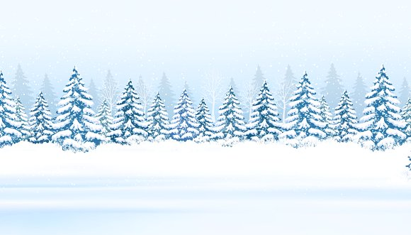 Navigating the Slow Season